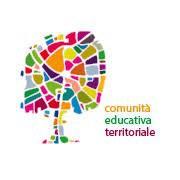logo-CET.jpg
