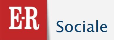 logo_ER Sociale.jpg