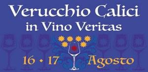 Verucchio Calici  2019