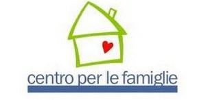 Centro per le famiglie, iniziative del 2020