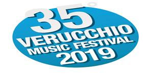 Verucchio Festival 2019 dal 18 al 28 luglio