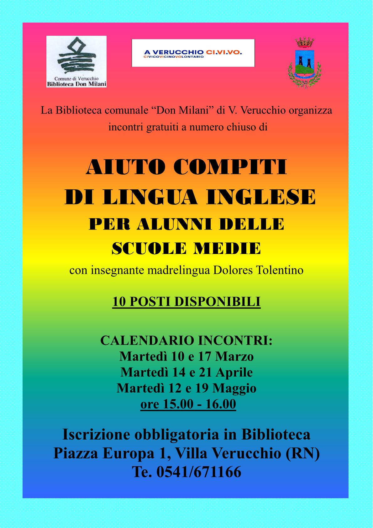 INGLESE AIUTO COMPITI 20201.png