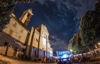 Bando Verucchio Festival: domande entro il 7 giugno
