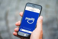 Con PagoPa i servizi si pagano online