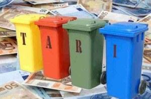 Conferimento rifiuti ai privati: istruzioni e scadenze
