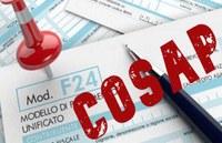 Cosap e Pubblicità: pagamenti prorogati al 30 aprile