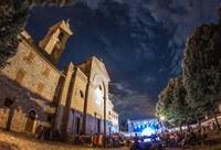 Da Fresu a Fulminacci: ecco il Music Festival 2021