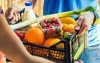 Covid: torna la consegna spesa e farmaci a domicilio