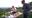 Nella puntata di 'Linea Verde' dedicata alla Valmarecchia fra Malatesta e Tonino Guerra gran finale con il Paniere di prodotti tipici di Verucchio che affondano le radici nella storia