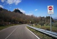 """La """"Panoramica"""" la domenica mattina alla mobilità lenta"""