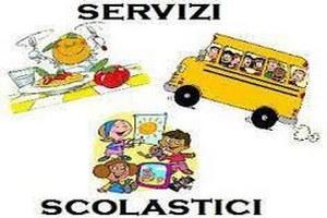 Modulistica servizi scolastici a.s. 2020/21