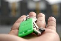 Contributi sull'affitto: il bando prorogato al 9 aprile