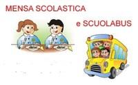 Sussidi per i servizi scolastici Domande entro il 30 novembre