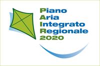 Tutte le misure del Pair 2020 per la tutela dell'aria