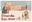 E' un Natale di luci e solidarietà quello organizzato dall'amministrazione comunale con la collaborazione dei commercianti e del gruppo di volontari Amici della Tavola. Un calendario di iniziative per le festività di fine anno all'insegna dell'innovazione tecnologica e della grande attenzione ai provvedimenti mirati a scongiurare ogni possibile situazione di asembramento.