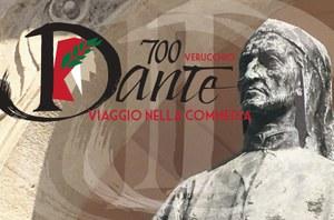 Un podcast nel Dantedì apre 'Il Viaggio nella Commedia'
