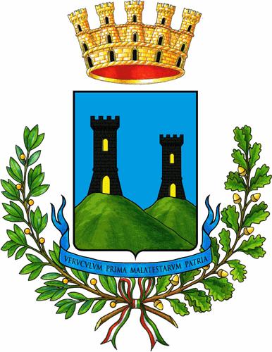 Verucchio-Stemma.png