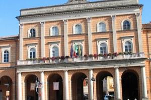 municipio_notizie.jpg