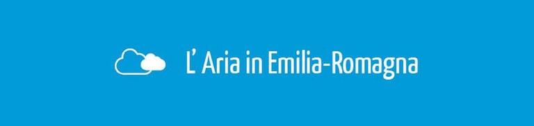 Aria.jpg