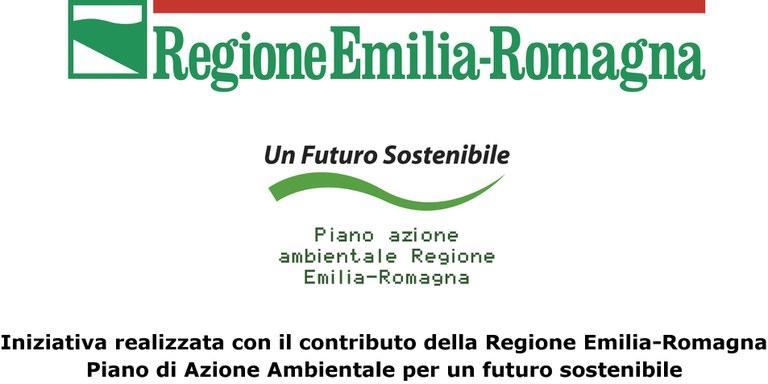 LOGO_PianoAzioneAmbientale2011-2013_RGB_agg.jpg