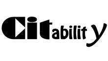 Citability_logo.png