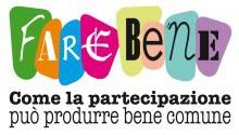 Fare_Bene_logo-220x125.jpg