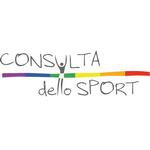 Logo-Consulta-sport_quadrato.png