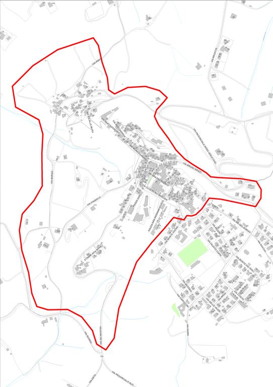 Verucchio - Area Progetto 2018_con civici_02.png