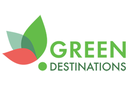 Green destination