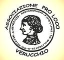Iat - Pro Loco
