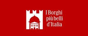 Verucchio, Borgo più bello d'Italia